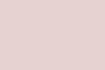 Bodegas Gómez Aguirre